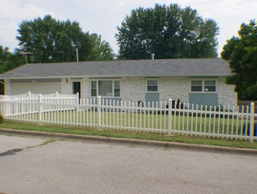 916 East Villa Marie Street Springfield, MO 65803 - Image 1