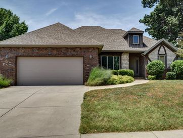 607 South Meteor Avenue Springfield, MO 65802 - Image 1