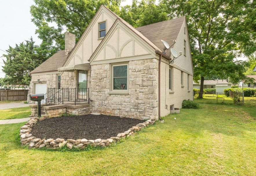 1818 South Fort Avenue Springfield, MO 65807 - Photo 4
