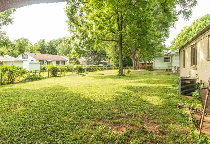 1818 South Fort Avenue Springfield, MO 65807 - Photo 37