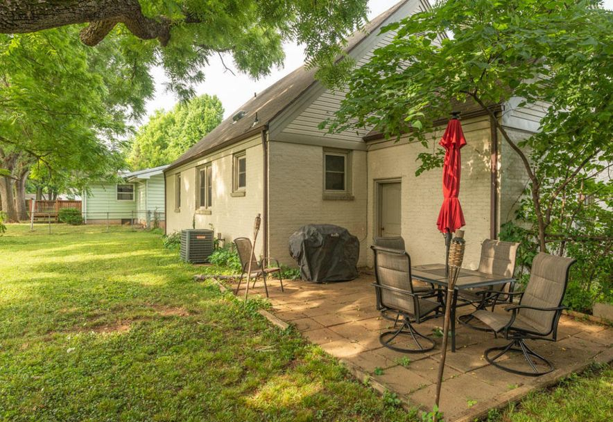 1818 South Fort Avenue Springfield, MO 65807 - Photo 5