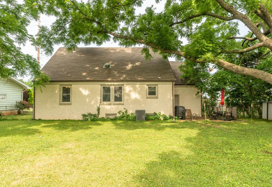 1818 South Fort Avenue Springfield, MO 65807 - Photo 6