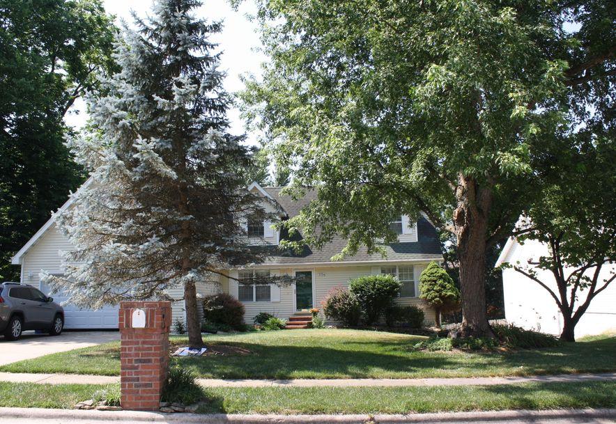 3724 Morningside Springfield, MO 65807 - Photo 1