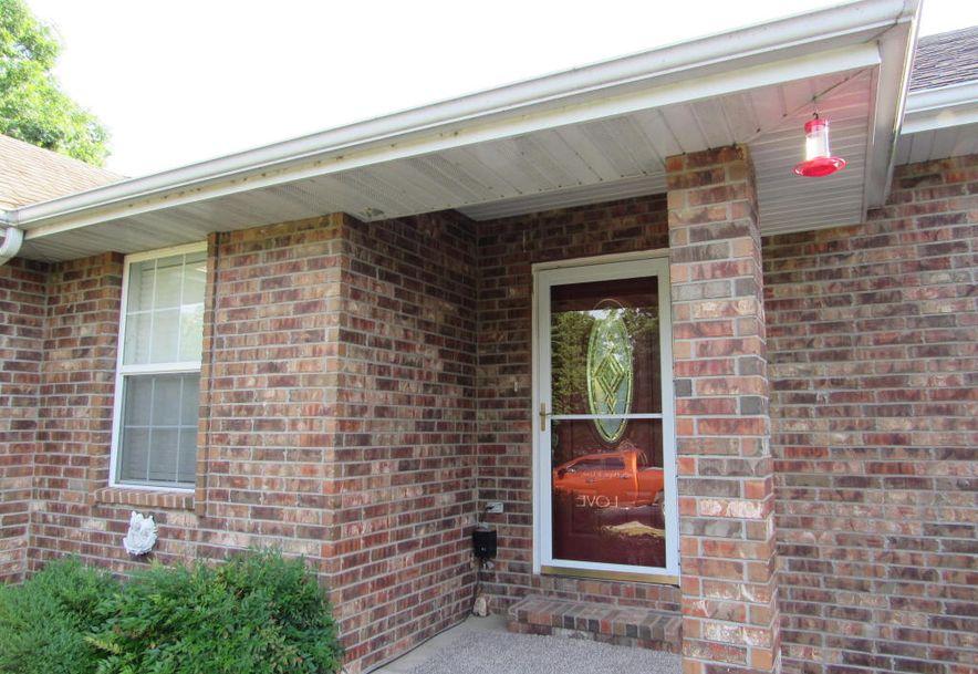 2366 South Alcey Way Nixa, MO 65714 - Photo 5