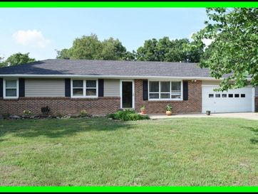 635 Highway Bb Dunnegan, MO 65640 - Image 1