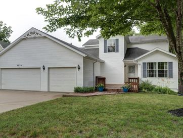 3736 West Morningside Street Springfield, MO 65807 - Image 1