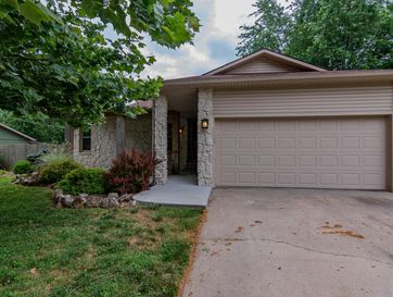 840 East Woodland Street Springfield, MO 65807 - Image 1