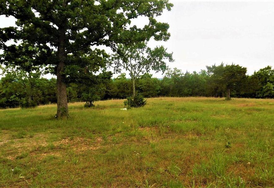 342 Lenhart Lane Branson, MO 65616 - Photo 13