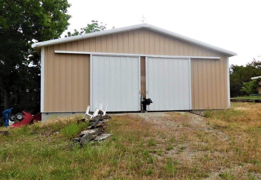 342 Lenhart Lane Branson, MO 65616 - Photo 15