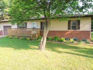 1504 West 4th Street West Plains, MO 65775 - Image 1