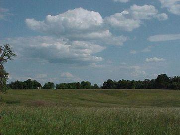 Lot 9 Ranch Estates Dr Highlandville, MO 65669 - Image 1