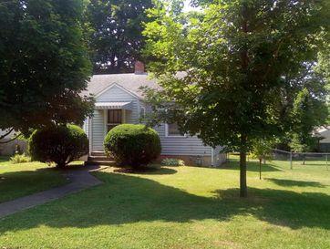 1016 East Blaine Street Springfield, MO 65803 - Image 1