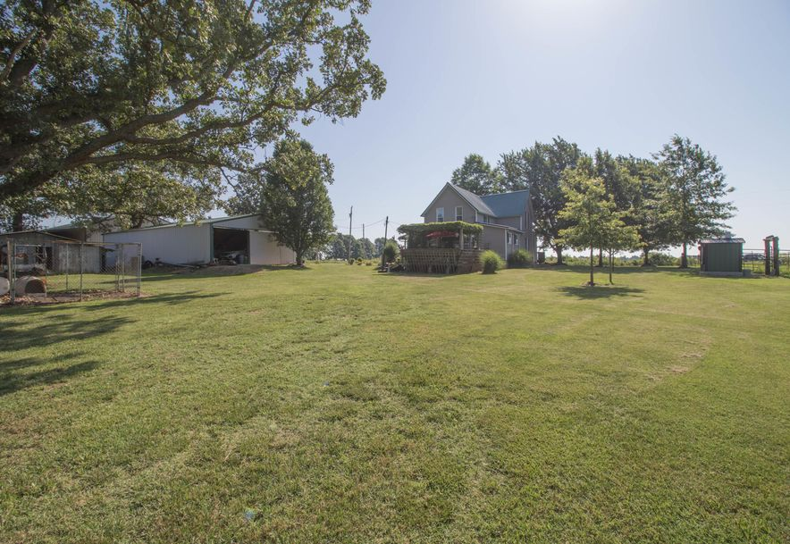 2071 Blackjack School Road Marionville, MO 65705 - Photo 12