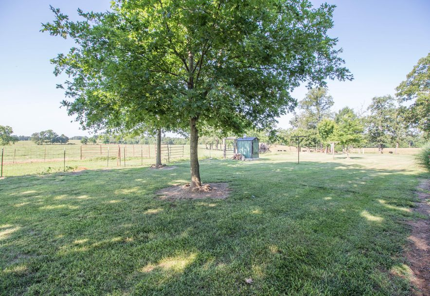 2071 Blackjack School Road Marionville, MO 65705 - Photo 13