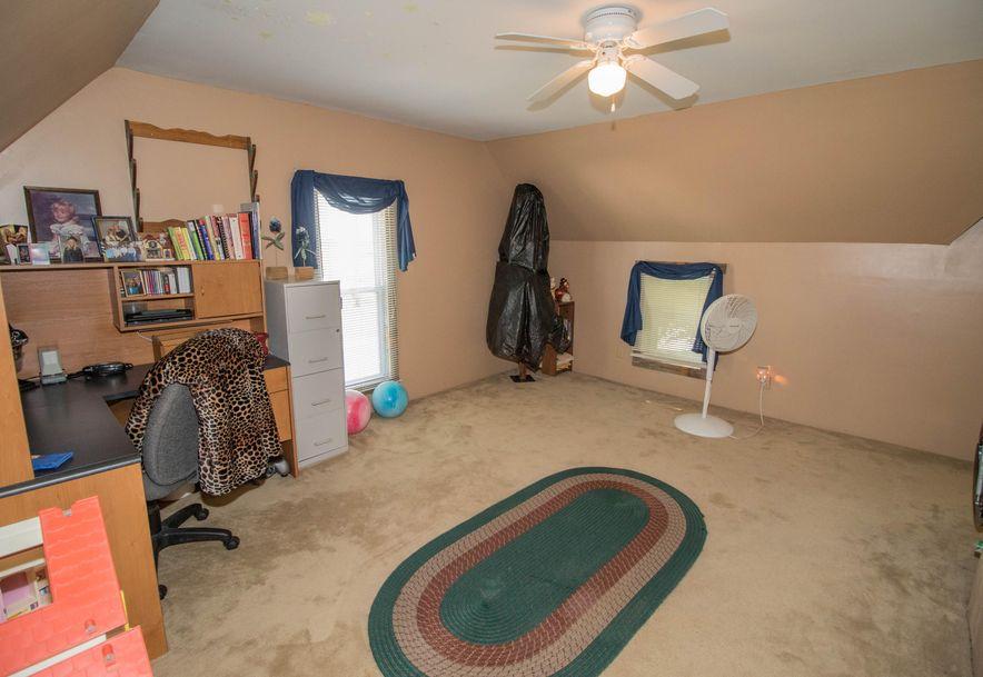 2071 Blackjack School Road Marionville, MO 65705 - Photo 30