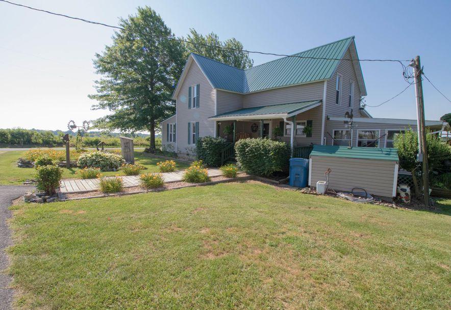 2071 Blackjack School Road Marionville, MO 65705 - Photo 4