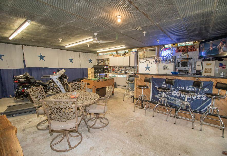 2071 Blackjack School Road Marionville, MO 65705 - Photo 41