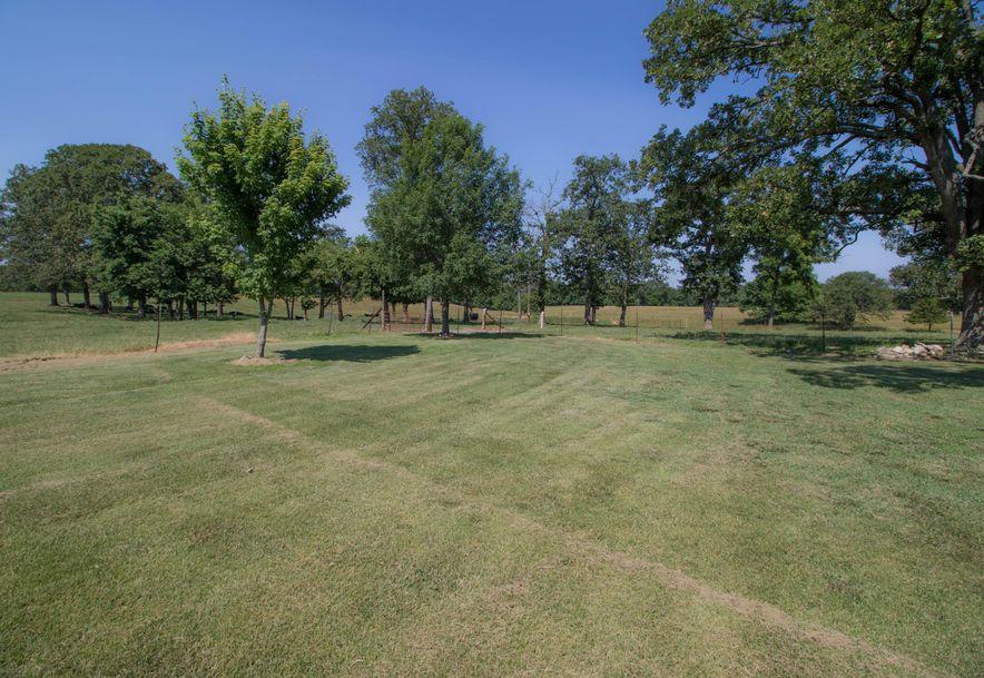 2071 Blackjack School Road Marionville, MO 65705 - Photo 51