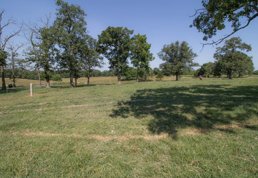2071 Blackjack School Road Marionville, MO 65705 - Photo 52