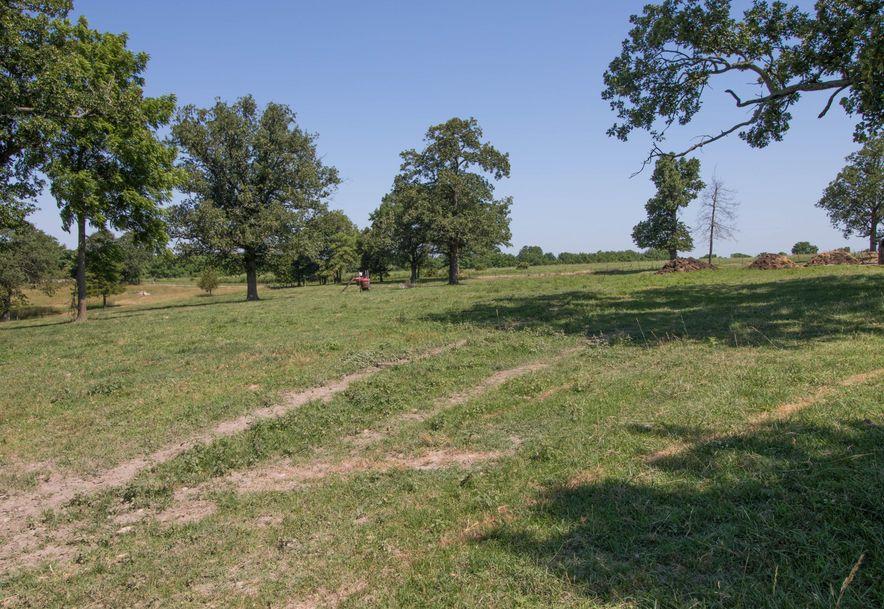 2071 Blackjack School Road Marionville, MO 65705 - Photo 56