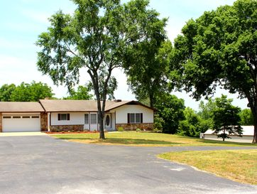 837 State Hwy Dd Branson West, MO 65737 - Image 1