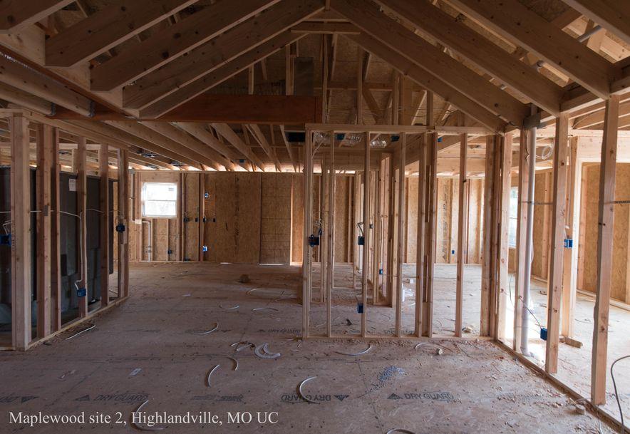 521 Terri Court Highlandville, MO 65669 - Photo 35