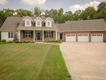 404 West Everwood Way Nixa, MO 65714 - Image 1