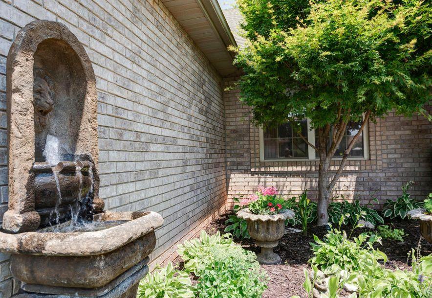 531 East Sequoia Street Republic, MO 65738 - Photo 3