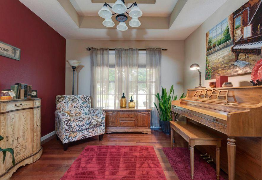 531 East Sequoia Street Republic, MO 65738 - Photo 10