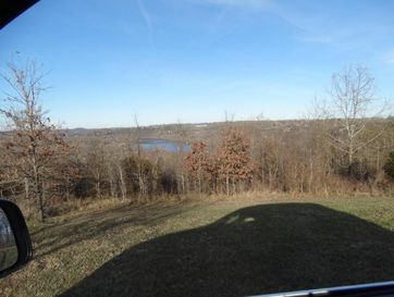 Lot 9 Mountain Grove Rd Branson, MO 65616 - Image 1