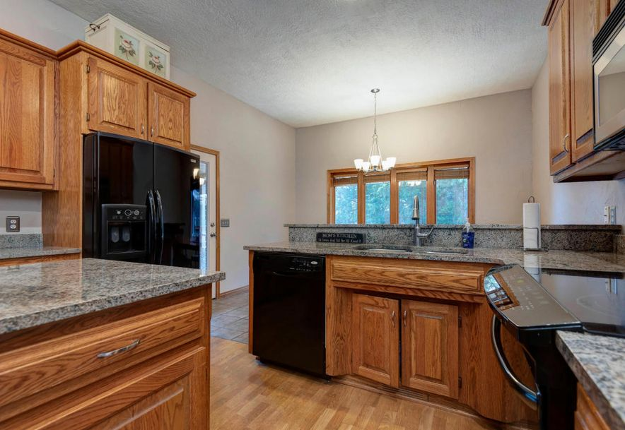 4671 South West Avenue Springfield, MO 65810 - Photo 11