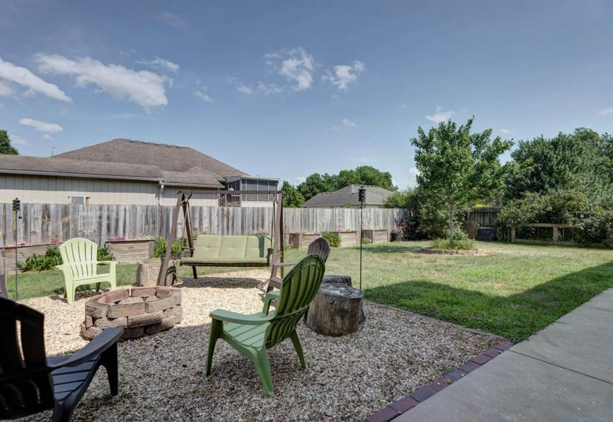 578 South Canterbury Lane Nixa, MO 65714 - Photo 22
