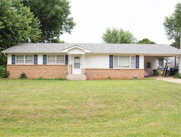 601 West Washington Marionville, MO 65705 - Image 1