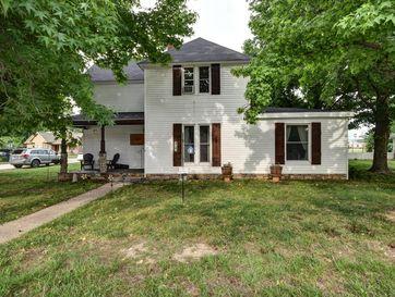 902 South Hickory Street Mt Vernon, MO 65712 - Image 1