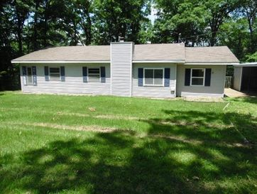 29224 Hall Road Rocky Mount, MO 65072 - Image 1