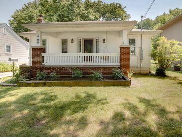 1700 South Jefferson Avenue Springfield, MO 65807 - Image 1