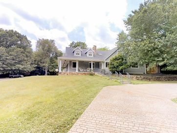 1753 Camino Lane Springfield, MO 65810 - Image 1
