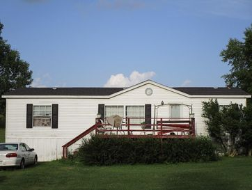 1784 County Road 3930 Mountain View, MO 65548 - Image 1