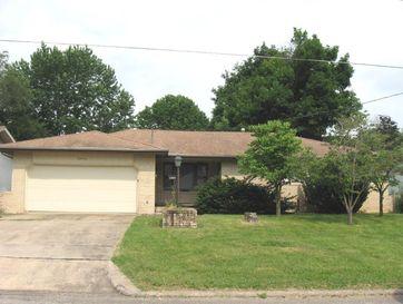 2474 South Virginia Avenue Springfield, MO 65807 - Image 1