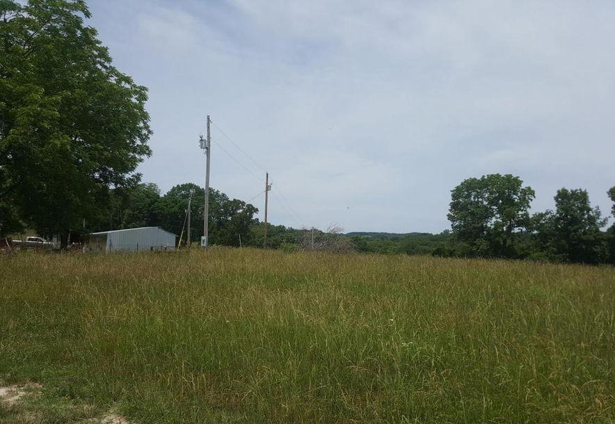 1000 Stormy Ridge Road Forsyth, MO 65653 - Photo 13