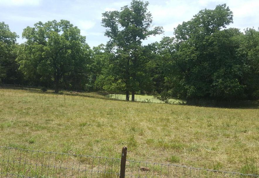 1000 Stormy Ridge Road Forsyth, MO 65653 - Photo 7