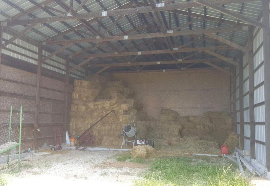 1000 Stormy Ridge Road Forsyth, MO 65653 - Photo 10