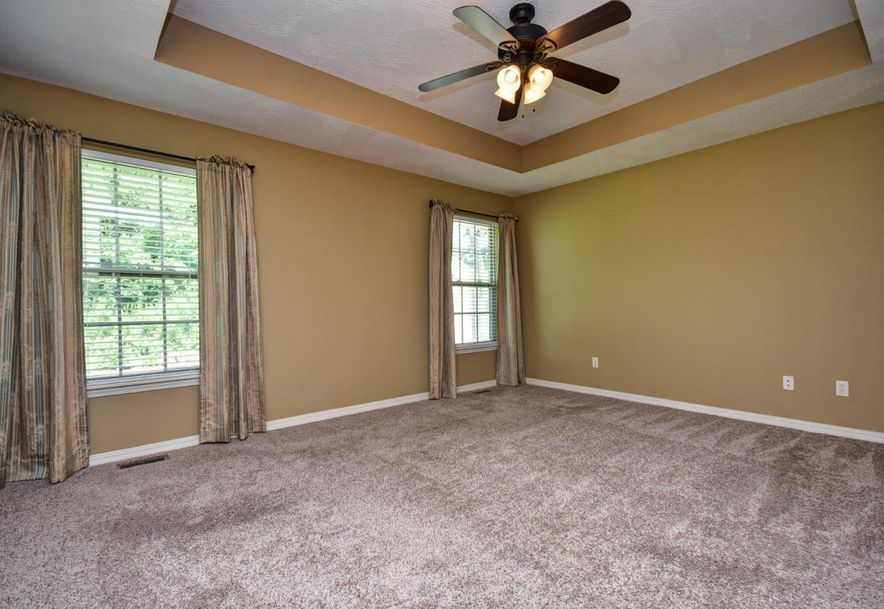 1333 South Miller Avenue Springfield, MO 65802 - Photo 25
