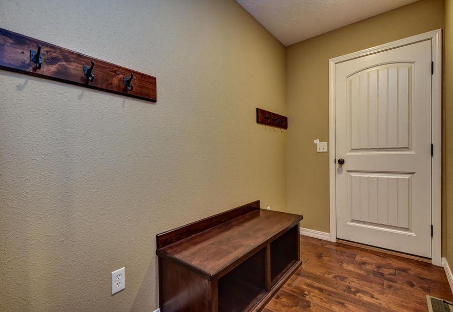 1333 South Miller Avenue Springfield, MO 65802 - Photo 34