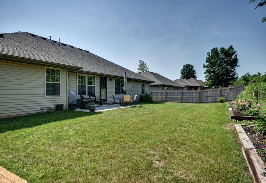 1333 South Miller Avenue Springfield, MO 65802 - Photo 41