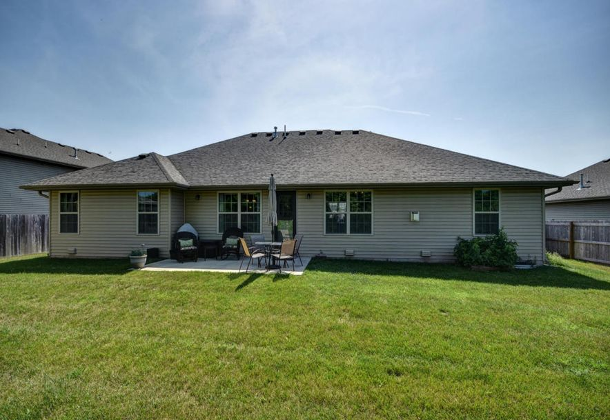 1333 South Miller Avenue Springfield, MO 65802 - Photo 42
