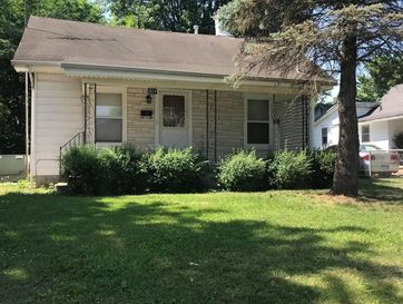 814 West Chicago Street Springfield, MO 65803 - Image 1