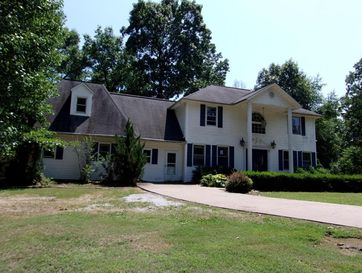 118 West Forest Drive Carl Junction, MO 64834 - Image 1