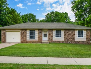 1615 East Elm Street Republic, MO 65738 - Image 1