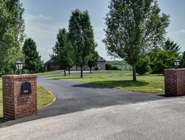 2070 River Wood Drive Nixa, MO 65714 - Image 1